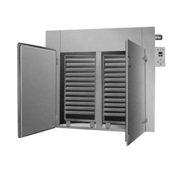 Hot Aair Circulation Drying Oven