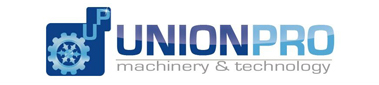 TIANJIN UNIONPRO FOOD MACHINERY & TECHNOLOGY CO.,LTD